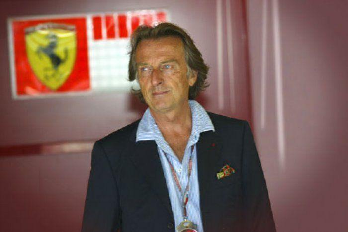 #Ferrari: i tifosi danno il nome alla vettura 2014