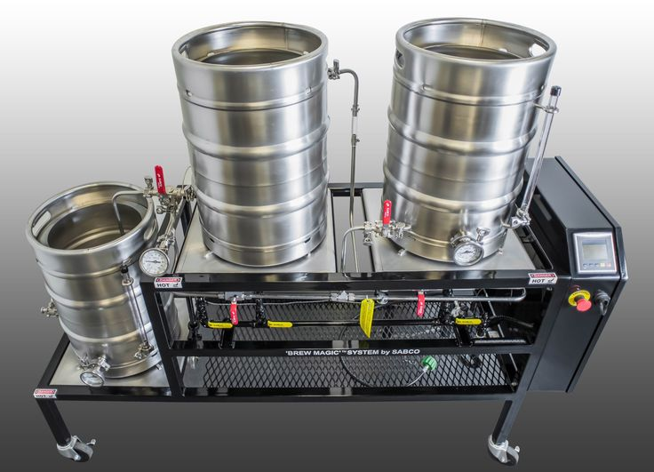 108 Best Brewing Control Panels Images On Pinterest