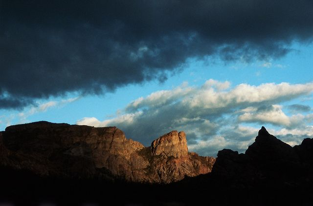 San Rafael - Mendoza Province - Argentina | San Rafael, Prov… | Flickr