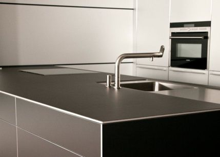 Bulthaup München 27 best bulthaup kitchens aluminum fronts images on