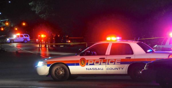 Nassau County police to hire consultant to strengthen ethics policies