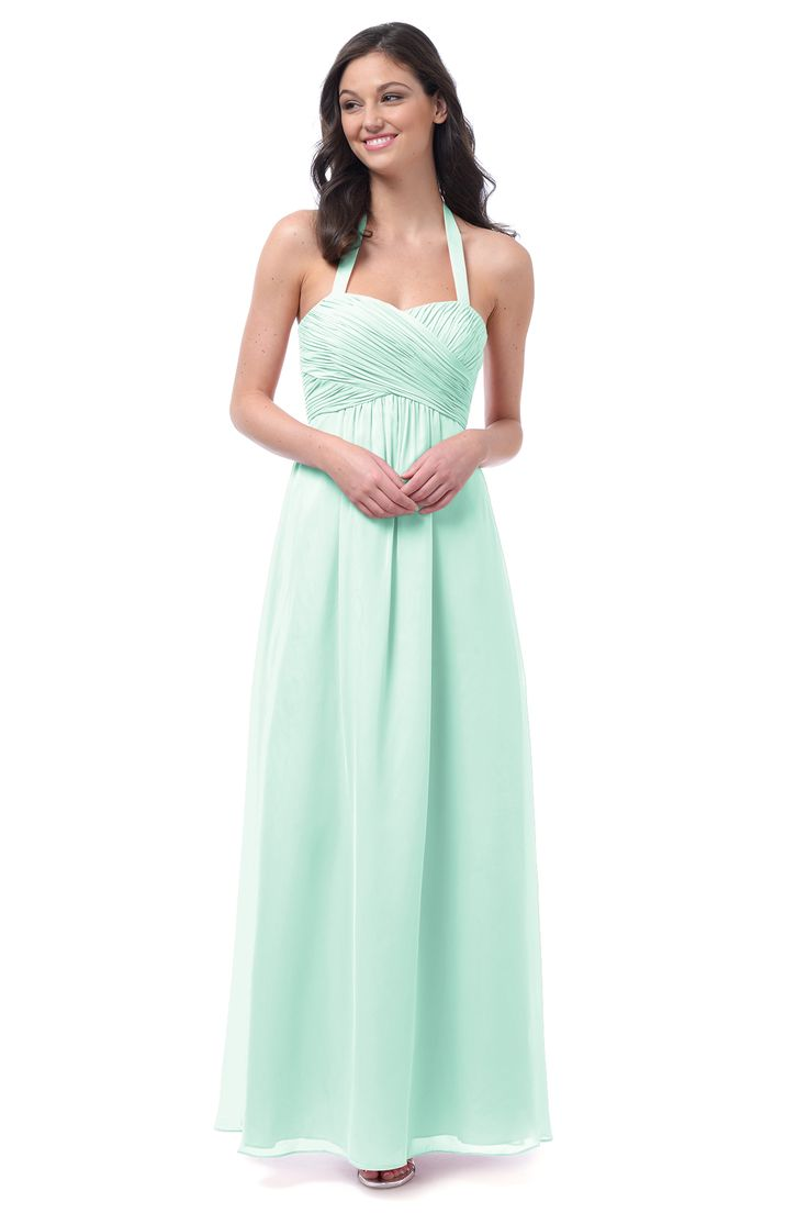 37 best bridesmaid dresses images on pinterest wedding shop dove dahlia bridesmaid dress chloe in poly chiffon at weddington way find ombrellifo Image collections