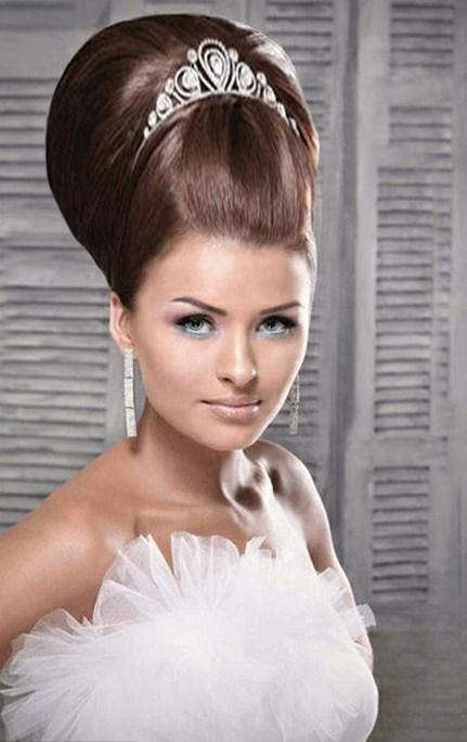 38 Best Images About Bouffonts On Pinterest Alternative