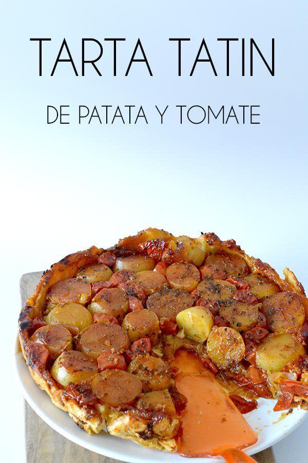 pastel-de-tomate-y-patata-34