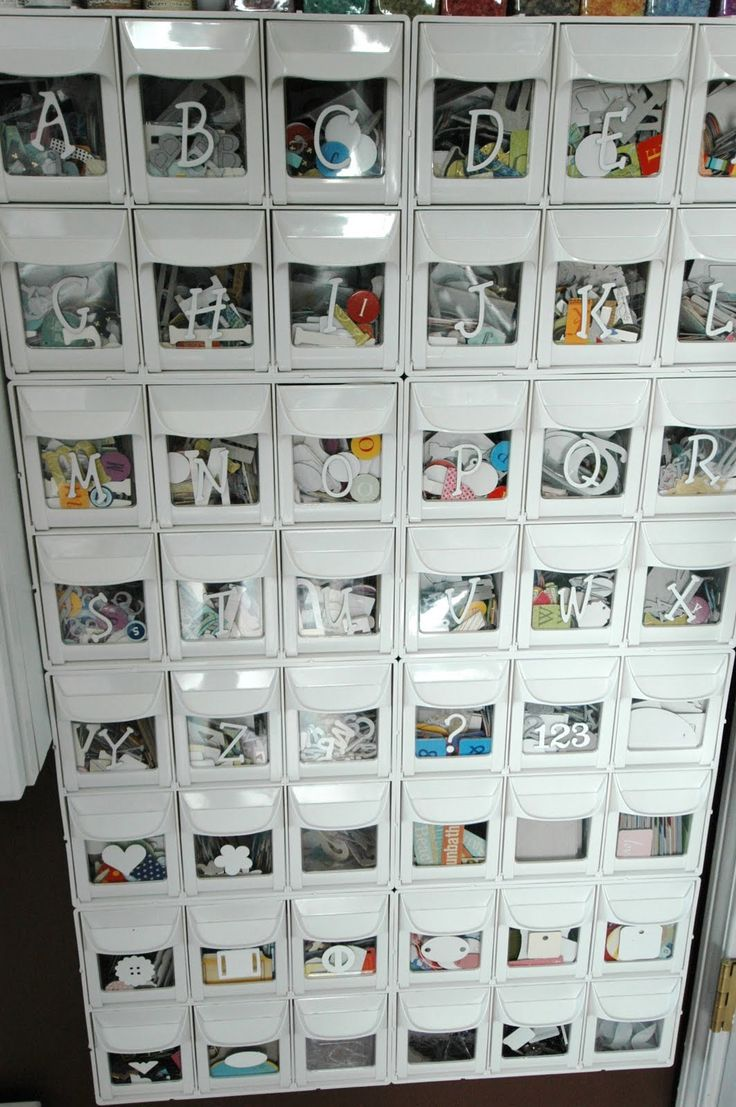craft organizing ideas describe your pin crafty things i 1599