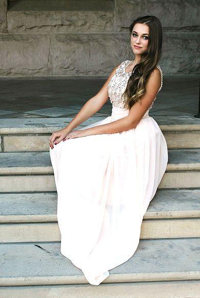 99 best Dance Dresses images on Pinterest   Heels, Shoes heels and ...