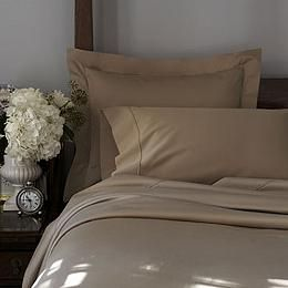 frette hotel classic bedding collection frontgate