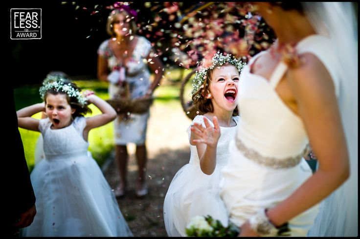 Paul Rogers is an award winning Documentary Wedding Photographer specialising in natural, reportage wedding photography in England and Europe.