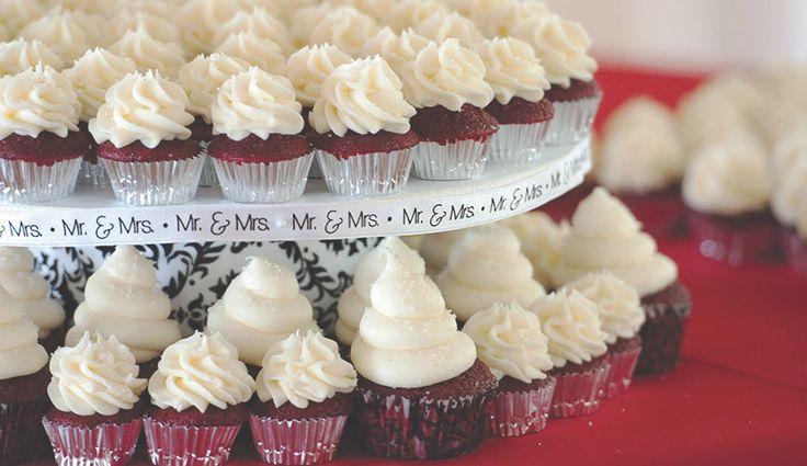 Best Red Velvet Cake In Columbia Sc