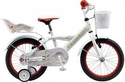 peugeot cj51 kids bike velo enfant enfant et peugeot. Black Bedroom Furniture Sets. Home Design Ideas