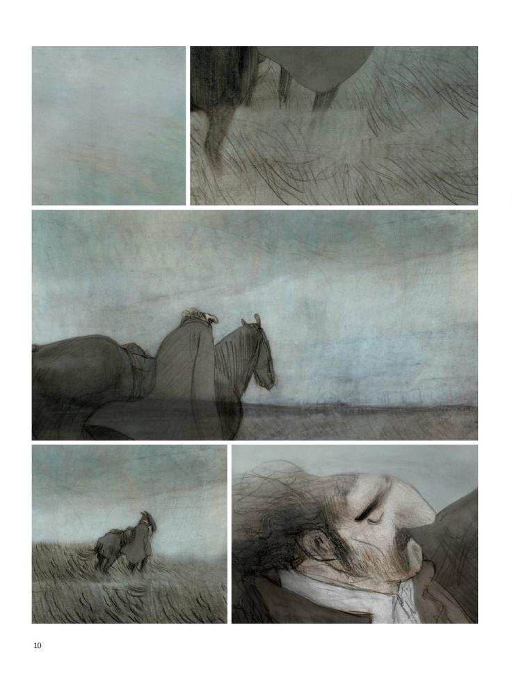 by Jorge Gonzalez