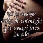 Oración a Santo Domingo Savio para mujeres embarazadas