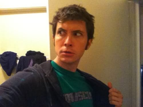 olga and toby dating Is toby dating claire about toby turner ~about~ tanya and olga are not on toby's friend list on facebook i need to fix that and add another girlfriend.
