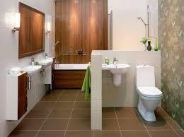 Bildresultat för litet badrum