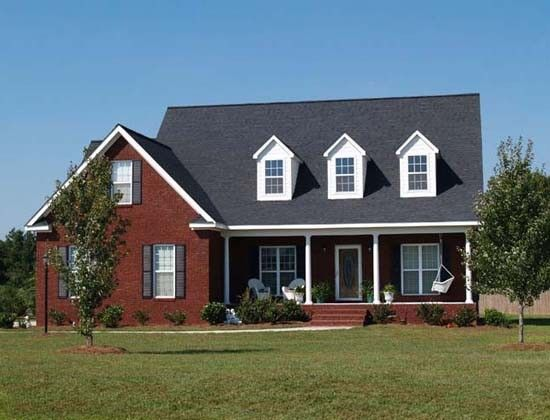 Roofing   All Tex Home Improvement Services