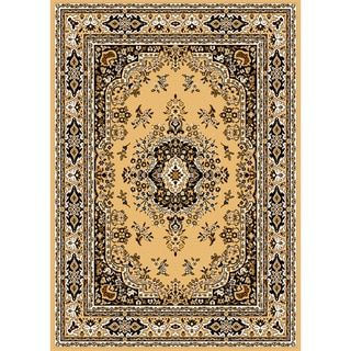 """Home Dynamix Premium Collection Traditional Area Rug (5'2X7'4"""") - Free Shipping Today - Overstock.com - 18583977 - Mobile"""