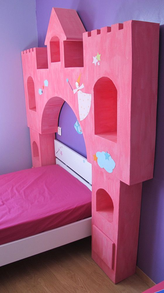 194 best card board images on pinterest cardboard crafts. Black Bedroom Furniture Sets. Home Design Ideas