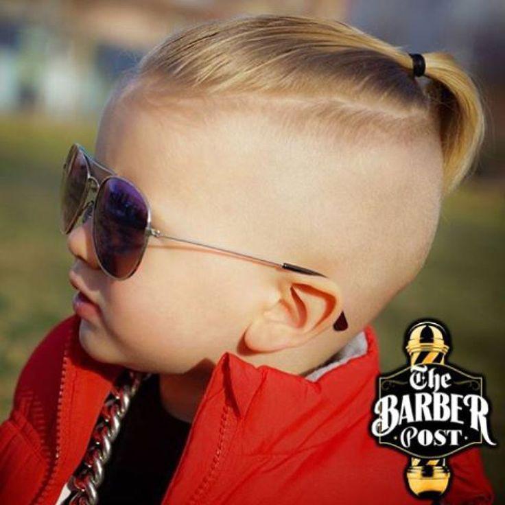 Best 25+ Boy Haircuts Short Ideas On Pinterest