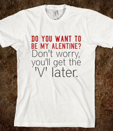 Valentine's Day Funny Pick Up Line - Surf The Deep Blue - Skreened T-shirts, Organic Shirts, Hoodies, Kids Tees, Baby One-Pieces and Tote Bags