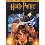 Harry Potter and the Philosopher's Stone (Special Widescreen Edition) (DVD)By Chris Columbus