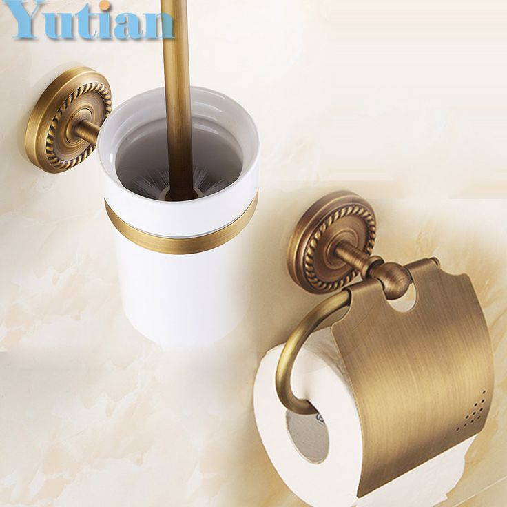 Cheap bathroom set  Buy Quality bathroom accessories set directly from China bathroom accessories Suppliers. 1000 ideias sobre Cheap Bathroom Accessories no Pinterest
