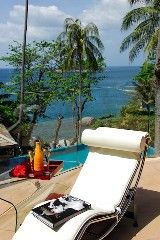 This Is It! Waterfront 980sqm VillaVacation Rental in Kata beach from @HomeAway! #vacation #rental #travel #homeaway