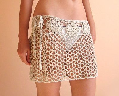 Fuente: https://www.etsy.com/listing/158117618/lace-beach-skirt-crochet-beach-wrap?ref=market