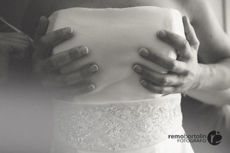 http://www.matrimonio-italiano.it/#b48e0b32-0031-11e3-aee9-d4ae52b11378  www.remobortolin.com/