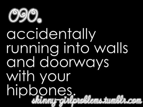 I seriously just laughed out loud. This happens way too often!