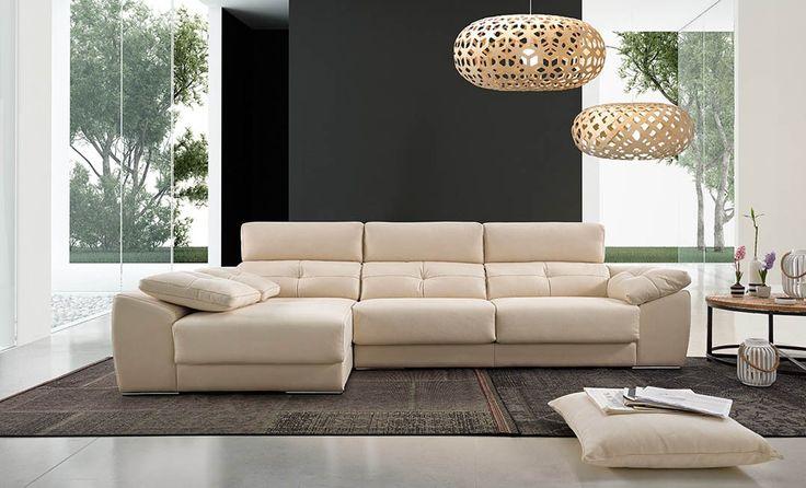 Sofa Memory