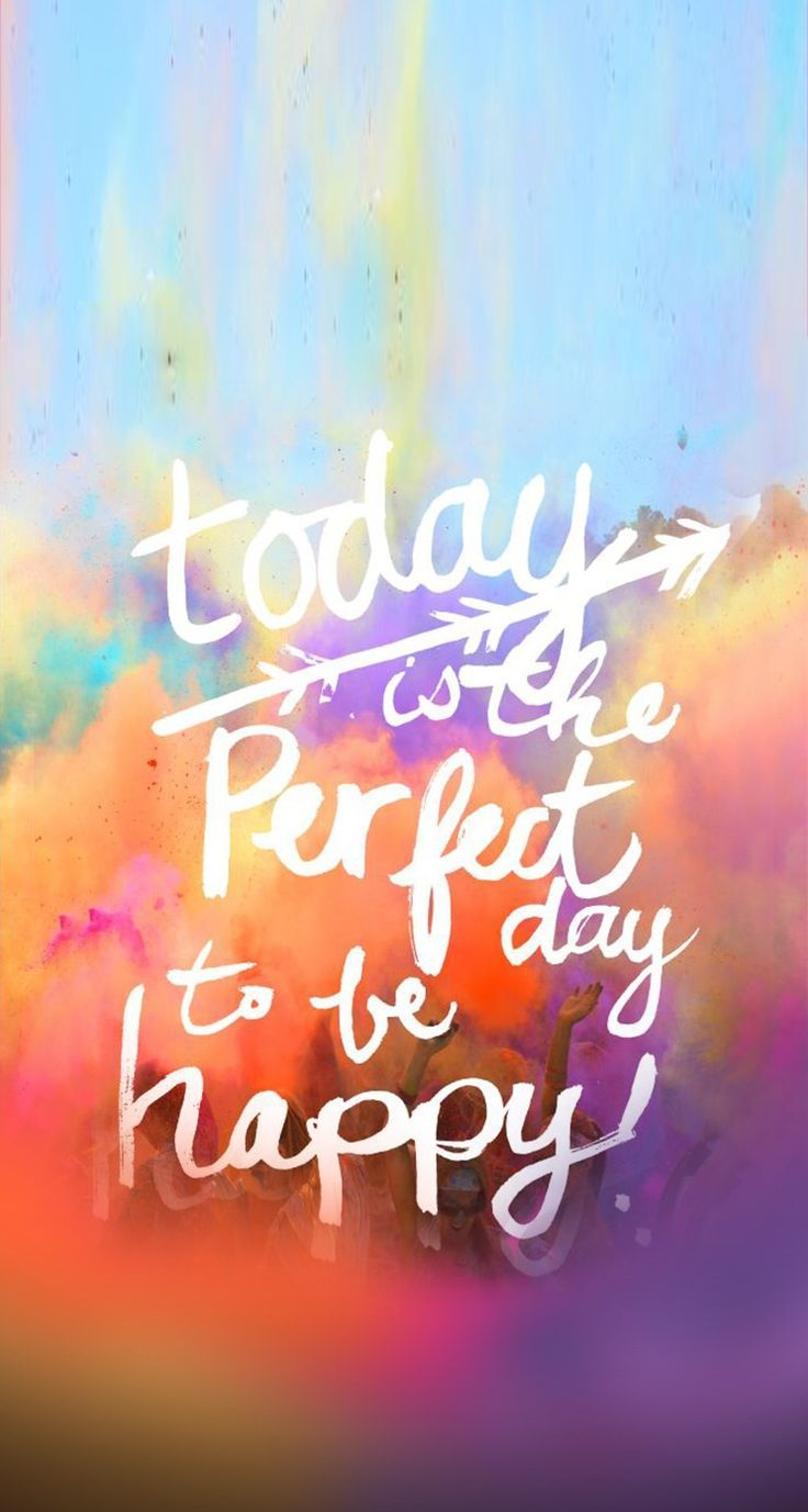 Peace Love And Happiness Quotes 31 Best Inspirational And Motivational Quotes Images On Pinterest