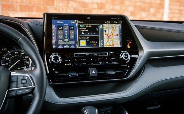 New 2022 Toyota Tundra Price Interior And Exterior Toyota News In 2020 Toyota Tundra New Toyota Tundra Toyota