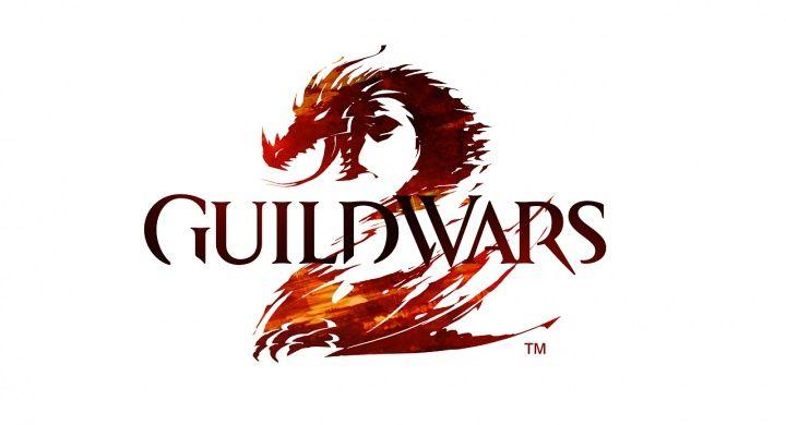 Guild Wars 2'nin yeni bölümü Echoes of the Past için bir video yayınlandı.