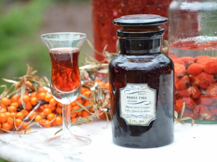 krople-toda http://www.herbiness.com/krople-toda-zlota-formula