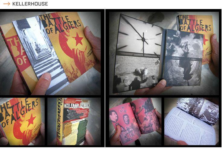 The amazing work of Neil Kellerhouse: kellerhouse.com