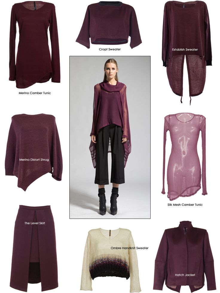 Few things are more luxurious than rich, red wine toned winter pieces and this season we are in love with our beautiful new hues: Merlot and Shiraz. The best colors that match with these hues are Black, Charcoal, White, Navy, Dust and they also go great with denim. Because of the many combinations you can make with this colour we think you really need to invest in a Merlot or Shirraz piece. It all depends on how bold you want to go… #taylor #taylorboutique #newzealandfashion #winter2015