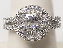 41 best images about put a ring on it on pinterest