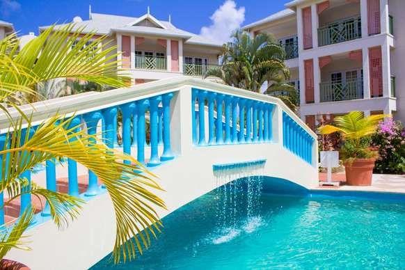 899906210d98599203835916c57ec79c - Bay Gardens Beach Resort St Lucia Caribbean