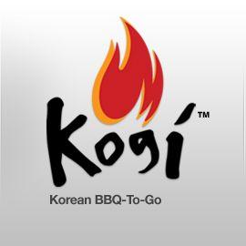 Korean Restaurant In Lincoln City Ca