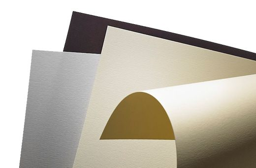#Twill Paper #Favini - Find more on #Twill http://www.favini.com/gs/en/fine-papers/twill/features-applications/