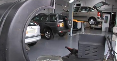If you own a car, you must get a routine car diagnostics and servicing session. If you keep your car in tip-top condition, it is sure to pass the MOT test.