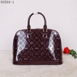 bolsa de tote couro barato designers de moda para femininas online #bolsas #couro