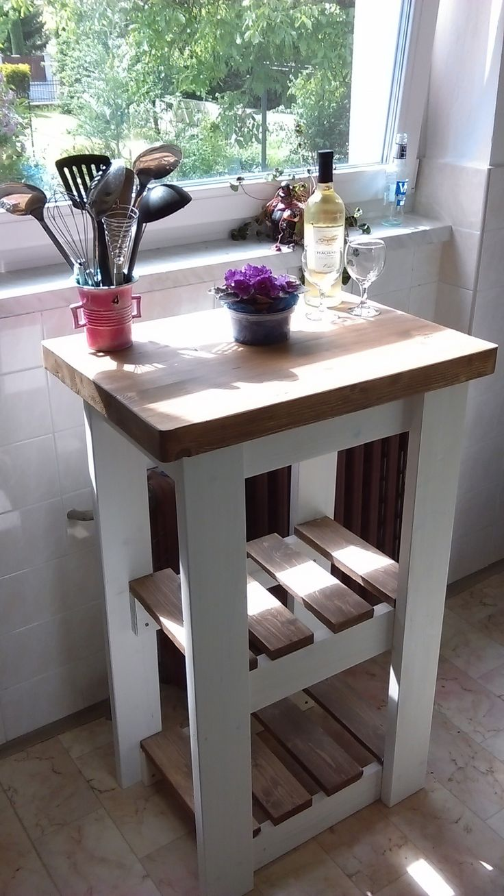 Katie's Tall Girl , Stool ( 50% Sleva /Sale!) - Furniture - Prague 6 -