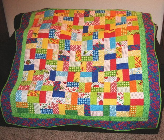 17 Best images about Project Linus quilts on Pinterest Warm, Quilting patterns and Quilt