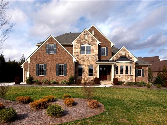 13 Best John Wieland Homes Located In Olmstead Images On