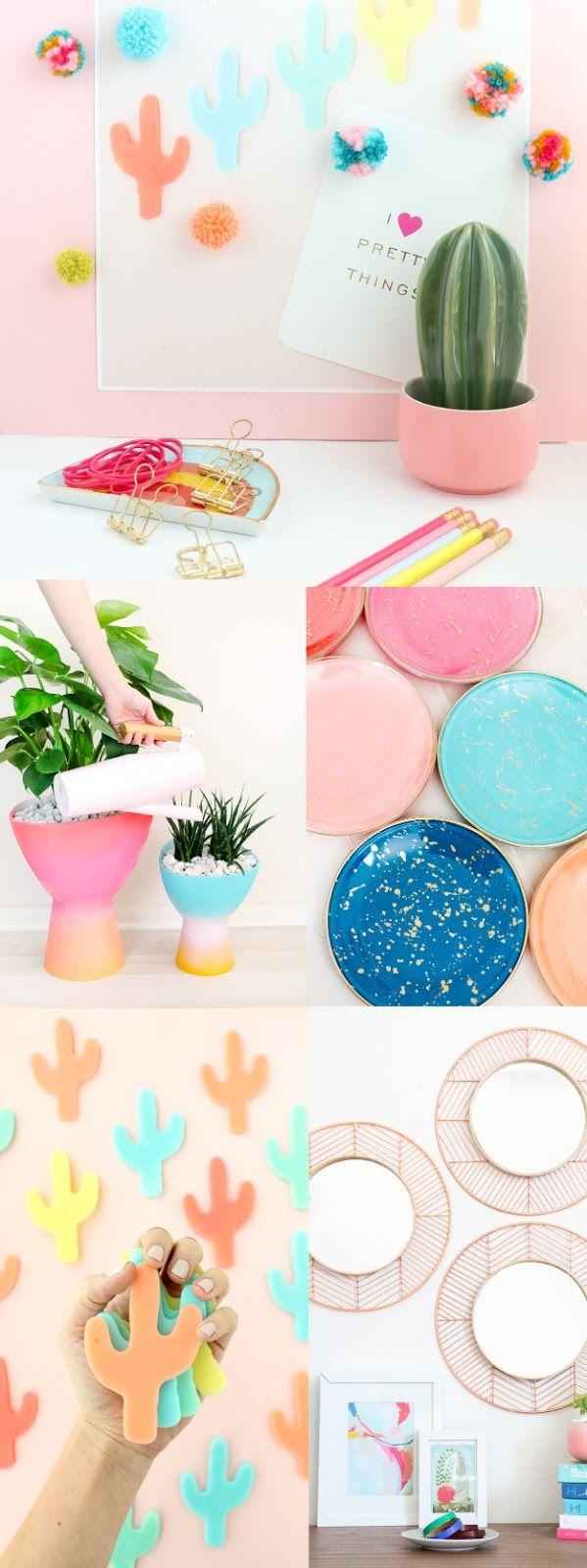 113 besten DIY | mit Kindern Bilder auf Pinterest | Drucken ...