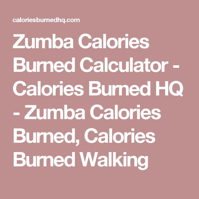 17 best ideas about calories burned walking on pinterest running calories burned running. Black Bedroom Furniture Sets. Home Design Ideas
