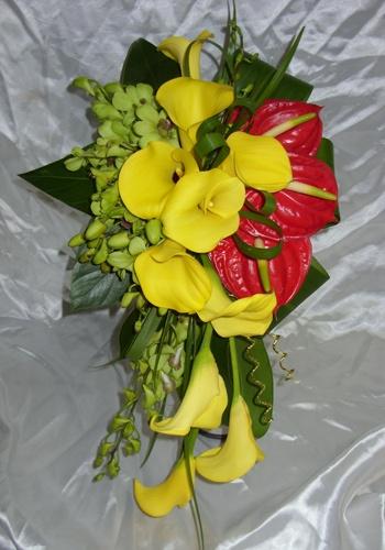 Wedding Gallery | Wild Orchid Florist  #Echuca #Flowers #weddings #cvweddings