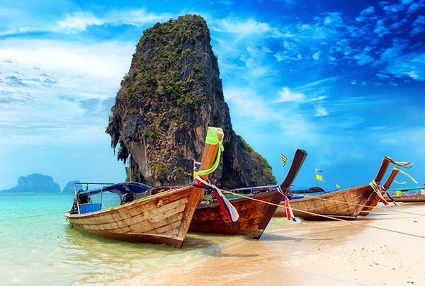 Search and Book Flight Ticket from Uk to Thailand  with Multiple Airline! Deal On Multiple Airlines, Easy Booking Process, EMI Payment Option Available.