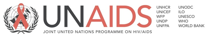 UNAIDS – Joint United Nations Programme on HIV/AIDS Logo [EPS-PDF]
